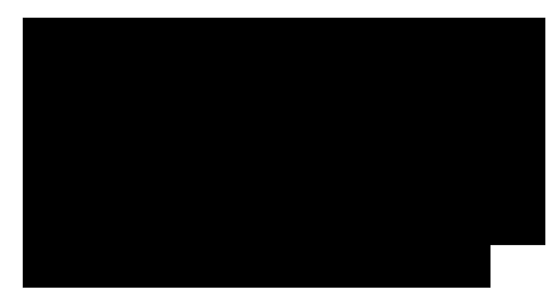 7540438-logo