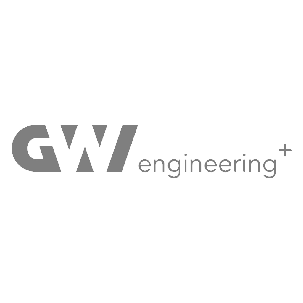 GWIlogo